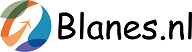 blanes.nl